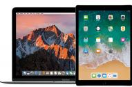 iPlace traz serviço de gestão e configuração remota de dispositivos Apple para Instituições de Ensino.