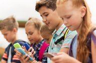 Como usar o iPhone para tornar tudo mais fácil em sala de aula?