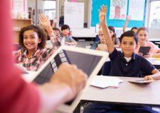 MDM: três letrinhas fundamentais para o uso de iPads no ensino