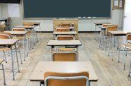 Quais os principais problemas resolvidos pelo MDM no ambiente escolar?