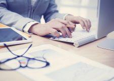 Segurança e produtividade para a educação com o Mac