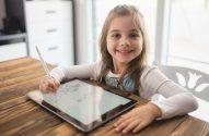 Três recursos incríveis do iPad para educação