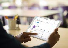 iPad e iPhone como aliados na gestão escolar