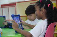 Ensino de programação já é realidade em escolas brasileiras