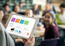 Everyone Can Create leva mais criatividade para a sala de aula