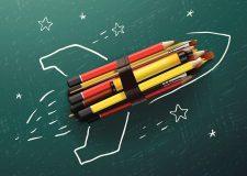 TED Talks: ideias disruptivas para inspirar os professores