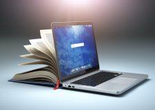 Dez contribuições da tecnologia para fomentar o aprendizado