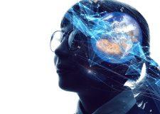 Ensino híbrido é apontado como o futuro da educação