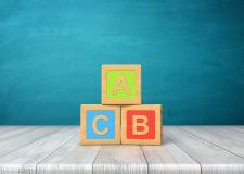 3 recursos digitais para estimular a alfabetização