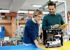 Ciência na Escola: iniciativa visa a preparar futuros cientistas
