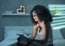 Para se entreter e para estudar: YouTube é preferência nacional