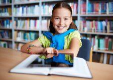 Educação: recursos do iPad engajam gerações conectadas