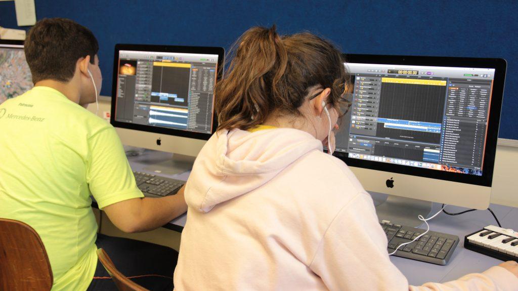 tecnologia-educacional-colegio-humboldt