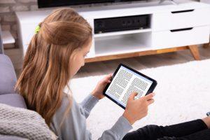 leitura-criancas