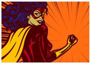 empoderamento-feminino